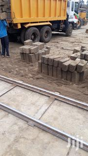 Masijoh Suppliers Ltd. | Building Materials for sale in Kiambu, Juja