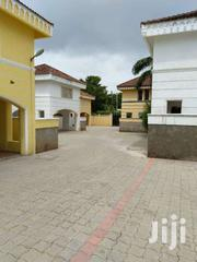 Cosy 5 Bedroom Maisonette To Let- Nyali   Houses & Apartments For Rent for sale in Mombasa, Mkomani