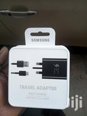 Samsung Original Chargers | Accessories for Mobile Phones & Tablets for sale in Nairobi, Nairobi Central