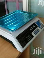 Stainless Steel Weighing Machines | Home Appliances for sale in Nairobi, Nairobi Central