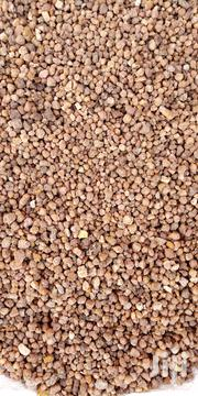 Gravel ( Drilling Sand)   Plumbing & Water Supply for sale in Homa Bay, Central Karachuonyo