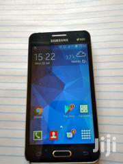 Samsung Galaxy Core II 4 GB Black | Mobile Phones for sale in Nairobi, Zimmerman