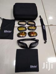 Daisy Tactical Series Glasses | Clothing Accessories for sale in Nairobi, Woodley/Kenyatta Golf Course