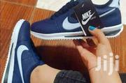 Nike Cortez | Shoes for sale in Nairobi, Nairobi Central