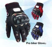 Pro Biker Gloves | Motorcycles & Scooters for sale in Nairobi, Nairobi South