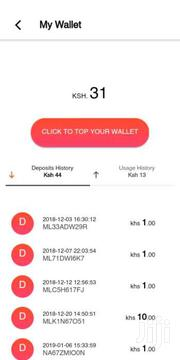 Mobile Mpesa Integration  - Apps Development | Commercial Property For Sale for sale in Kiambu, Hospital (Thika)
