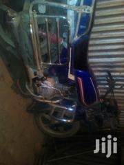 2015 Blue | Motorcycles & Scooters for sale in Machakos, Athi River