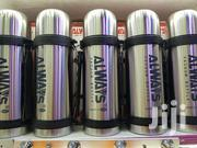 Always Flask 1litre | Kitchen & Dining for sale in Nairobi, Nairobi Central