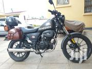 2014 Black | Motorcycles & Scooters for sale in Machakos, Athi River