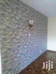 Wallpapers | Home Accessories for sale in Nairobi, Parklands/Highridge
