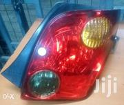 Toyota Ist 2003 Rear Light | Vehicle Parts & Accessories for sale in Nairobi, Nairobi Central