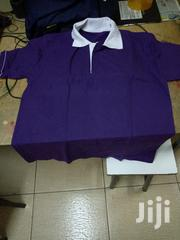 Polo T-Shirts for Sale   Clothing for sale in Nairobi, Nairobi Central