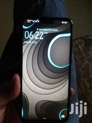 New Huawei Y9 64 GB Black | Mobile Phones for sale in Uasin Gishu, Tarakwa