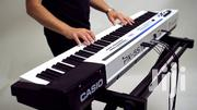 Casio PX 5S Pianos | Musical Instruments for sale in Nairobi, Nairobi Central