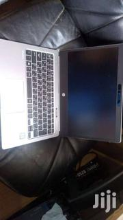 Laptop HP EliteBook 1040 8GB Intel Core i5 SSD 256GB | Laptops & Computers for sale in Nairobi, Parklands/Highridge
