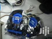 3 Metres Hdmi Cable | TV & DVD Equipment for sale in Nairobi, Nairobi Central