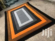 Stylish Viva Carpets | Home Accessories for sale in Nairobi, Nairobi Central