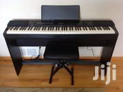Casio PX 350 Pianos | Musical Instruments for sale in Nairobi, Nairobi Central
