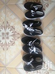 Kids Shoes | Children's Shoes for sale in Nairobi, Kasarani