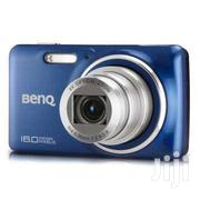 Benq AE250 16 MP Digital Camera | Cameras, Video Cameras & Accessories for sale in Nairobi, Nairobi Central