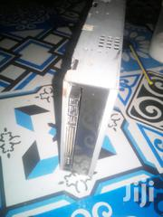 Dvd Rom Drive For Sale | Computer Hardware for sale in Mombasa, Port Reitz