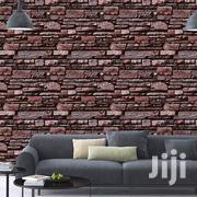 Wallpapers | Home Accessories for sale in Nairobi, Airbase