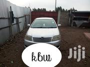 Toyota Corolla 2009 Silver | Cars for sale in Nyeri, Karatina Town