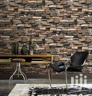 Wallpapers | Home Accessories for sale in Kajiado, Ngong