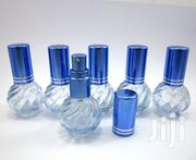 Wholesale Refill Perfumes | Fragrance for sale in Nairobi, Embakasi
