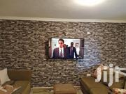Wallpapers | Home Accessories for sale in Kajiado, Ongata Rongai