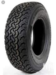 235/70/16 Linglong Tyre's Is Made In China | Vehicle Parts & Accessories for sale in Nairobi, Nairobi Central