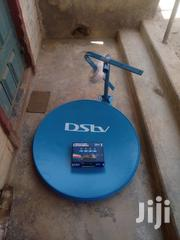 New Dstv Full Kit | TV & DVD Equipment for sale in Kakamega, Sheywe