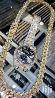 Gold Watch 24kt | Watches for sale in Meru, Municipality