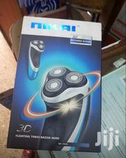 Nikai Smoother | Tools & Accessories for sale in Nairobi, Nairobi Central