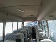 Toyota Coaster 2008 White | Cars for sale in Mombasa, Tudor
