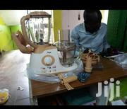 5 In 1 He House Food Processor | Kitchen Appliances for sale in Nairobi, Nairobi Central