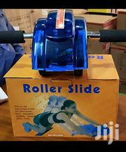 Roller Slide,Free Delivery Cbd | Sports Equipment for sale in Nairobi, Nairobi Central