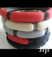 Universal Steering Wheel Covers | Vehicle Parts & Accessories for sale in Nairobi, Nairobi Central