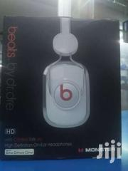 Beats By Dre Studio Headphones | Accessories for Mobile Phones & Tablets for sale in Nairobi, Nairobi Central