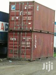 20&40FT Containers For Sale | Manufacturing Equipment for sale in Nairobi, Nairobi South
