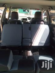 Ukunda Seat Covers | Vehicle Parts & Accessories for sale in Nairobi, Kahawa West