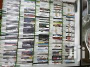 New And Used Xbox 360 Games   Video Games for sale in Nairobi, Nairobi Central