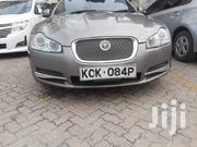 Jaguar E-Type 2009 Brown | Cars for sale in Mombasa, Tudor
