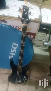Ibanez Bass Guitar | Musical Instruments for sale in Nairobi, Nairobi Central