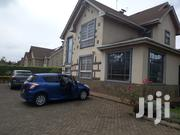 A Luxariois Home | Houses & Apartments For Sale for sale in Nairobi, Karen