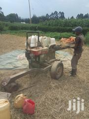 Chopper Machine | Farm Machinery & Equipment for sale in Nandi, Kilibwoni