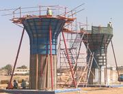 Formwork System And Scaffold | Manufacturing Materials & Tools for sale in Nairobi, Nairobi Central
