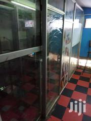 BIG SHOP Without Goodwill Moi Avenue Near Sonford | Commercial Property For Sale for sale in Nairobi, Nairobi Central