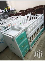 Wooden Babycoat | Children's Furniture for sale in Nairobi, Karen