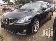 Toyota Crown 2012 | Cars for sale in Nairobi, Kilimani